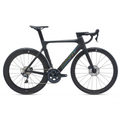 Rower Giant Propel Advanced 1 Disc - 2021