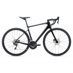 Rower Giant Defy Advanced 1 - 2021