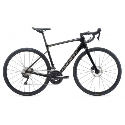 Rower Giant Defy Advanced 2 - 2021