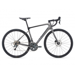 Rower Giant Defy Advanced 3 - 2021