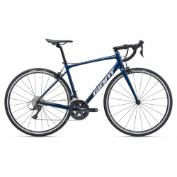 Rowery Giant Contend 1 - 2021
