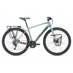 Rower Giant ToughRoad SLR 1 - 2021
