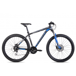 Rower Unibike Mission 27.5 - 2021