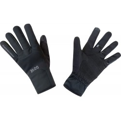rękawice GORE WINDSTOPPER Thermo Gloves